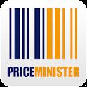 PriceMinister – Achat et Vente icon