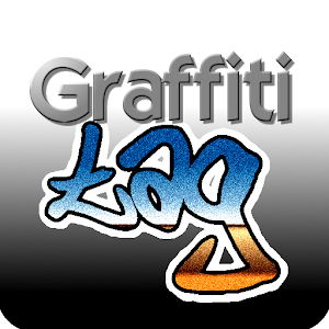 Graffiti Tag Wallpaper Maker | FREE Android app market