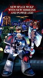 Warhammer 40,000: Carnage Screenshot 2
