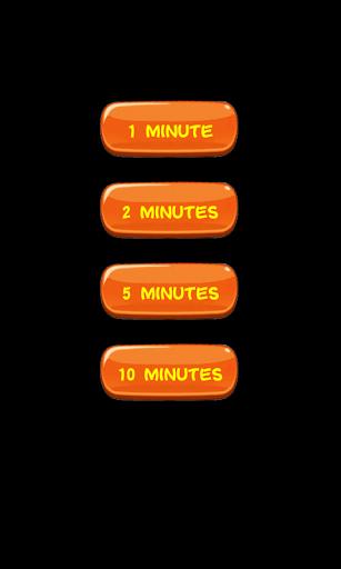 玩免費休閒APP|下載消灭星星II app不用錢|硬是要APP