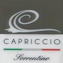 CAPRICCIO TRAITEUR icon