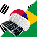 Korean Brazilian Dictionary icon