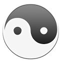 Yi Jing - I Ching - Oracle icon