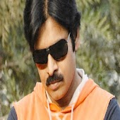 Pawan Kalyan Video Songs