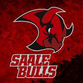 Saale Bulls App