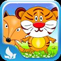 Pikachu Zoo(Cực Hay) icon