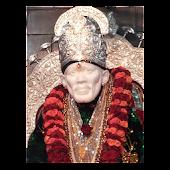 Sri Sai Darbar