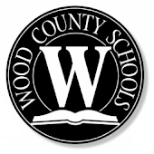 Wood County Schools