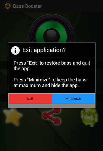 Download Bass Booster For Pc