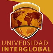 Universidad Interglobal