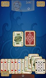 Gin Rummy Apk Download Free for PC, smart TV