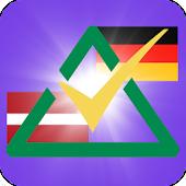 QuickTeacher Vācu valoda