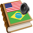 Portuguese .. file APK for Gaming PC/PS3/PS4 Smart TV