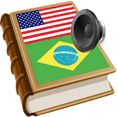 Portuguese best dict