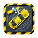 GPS Logbookie icon