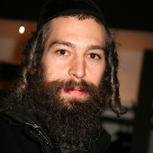 Matisyahu Ultimate Fan