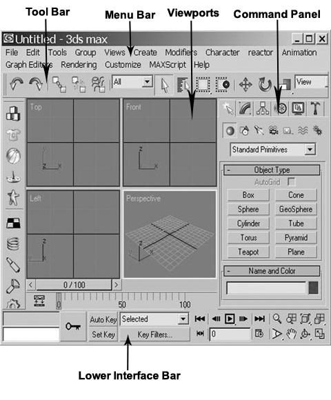 All hotkeys - 3ds Max Hotkeys - Keyboard Shortcuts