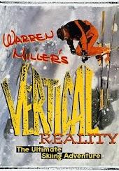 Warren Miller's Vertical Reality