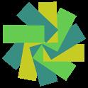 豆瓣相册 icon
