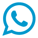 Dashclock Whatsapp Extension icon