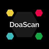 DoaScan
