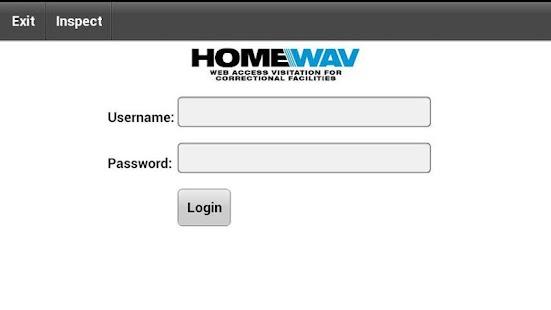 HomeWAV- screenshot thumbnail