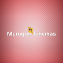 Murugan Cinemas - Movie Ticket icon
