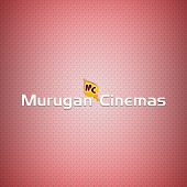 Murugan Cinemas - Movie Ticket