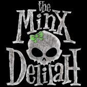 The Minx Delilah