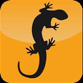 02 TRACK™ – Salamander 2.0