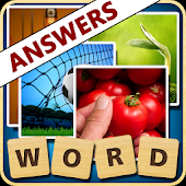 Guess Word Cheats Answers Help