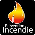 Prevention incendie icon
