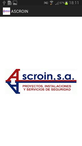 ASCROIN