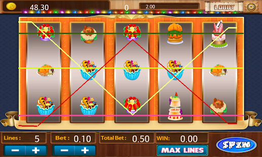 Завантажити азартні ігри казино java Казино Асторія Варвари