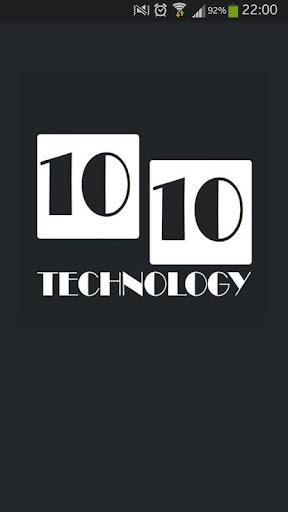 1010 Technology