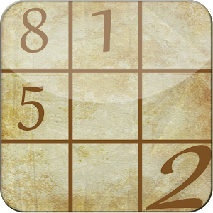 Sudoku for PC and MAC