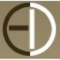 Esthetic Dental logo