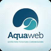 Aquaweb - Apontamentos Offline