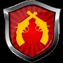 Russian Roulette Pro icon