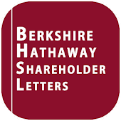 Hathaway Shareholder Letters