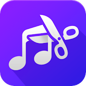 Ringtone maker & Audio Clipper