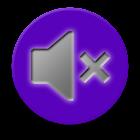 TKMute icon