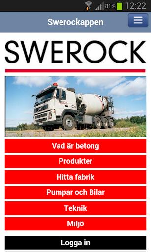 Swerock