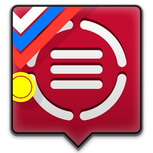 Textgrabber Translator Android Apps On Google Play