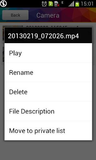 【免費媒體與影片App】UniPlayer Pro- Player&Editor-APP點子