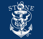 Logo for Stone Brewing World Bistro & Gardens - Liberty Station