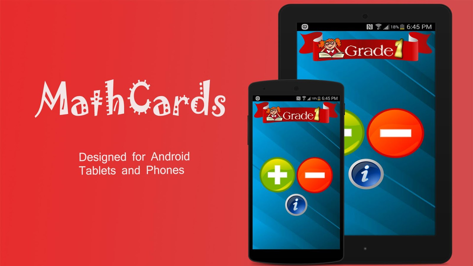 Workbooks 1st grade math workbooks : 1st Grade Math Workbook Free - Android Apps on Google Play