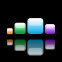Dock4Droid FULL v3.4.1 APK