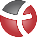 TC Financial Calculators logo