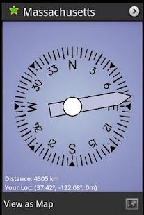 Compastic!- screenshot thumbnail